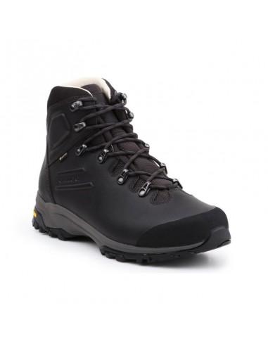 Παπούτσια πεζοπορίας Garmont Nevada Lite GTX M 481055-211