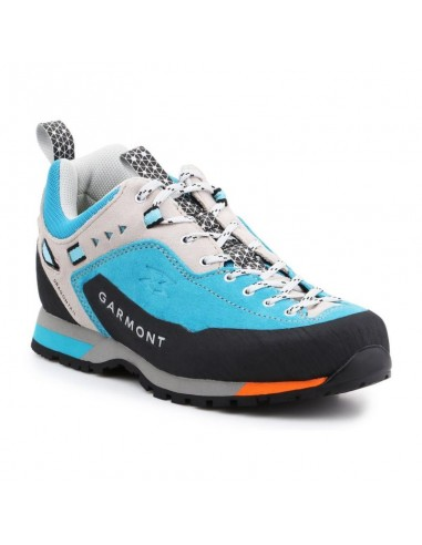 Παπούτσια Garmont Dragontail MNT WMS W 481044-60G