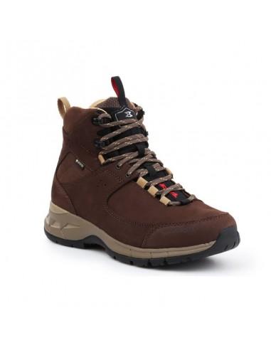 Trekking shoes Garmont Trail Beast MID GTX WMS W 481208-615