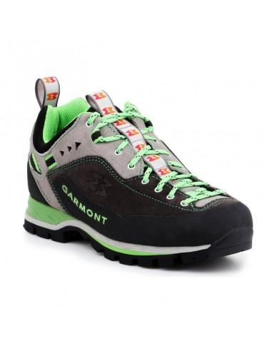Παπούτσια Garmont Dragontail MNT W 481199-201