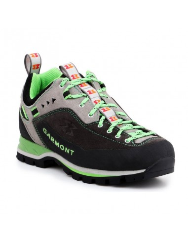 Garmont Dragontail MNT W 481199-201 shoes