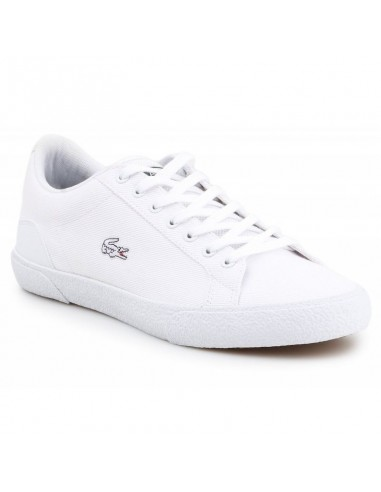 Lacoste Lerond M 7-38CMA005621G Sneakers