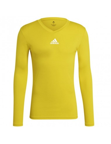 Adidas Team Base Μπλουζάκι M GN7506
