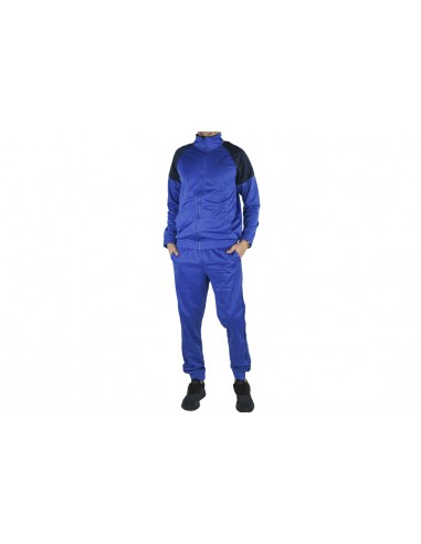 Kappa Ulfinno Training Suit 706155-19-4053
