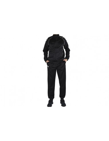 Kappa Ephraim Training Suit 702759-19-4006