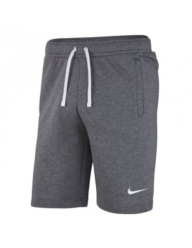 Nike Park 20 Fleece Short M CW6910 071