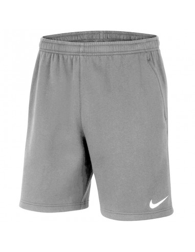 Nike Park 20 Fleece Short M CW6910 063