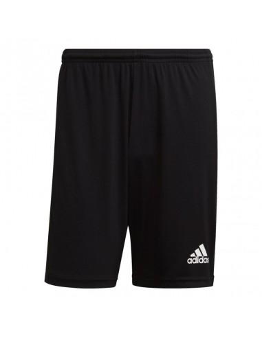 Adidas Squadra 21 Short M GN5776