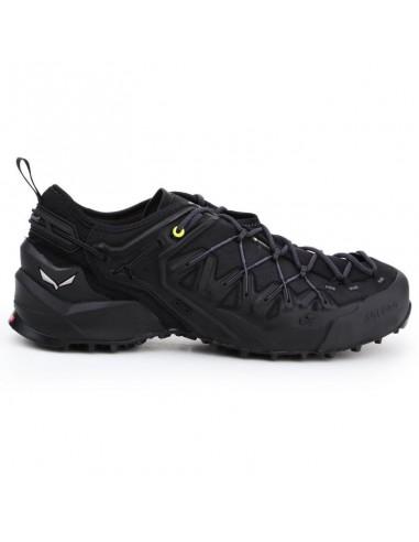 Salewa MS Wildfire Edge GTX M 61375-0971 παπούτσια πεζοπορίας