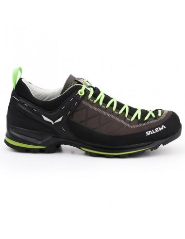 Salewa MS MTN Trainer 2 L M 61357-0471 trekking shoes