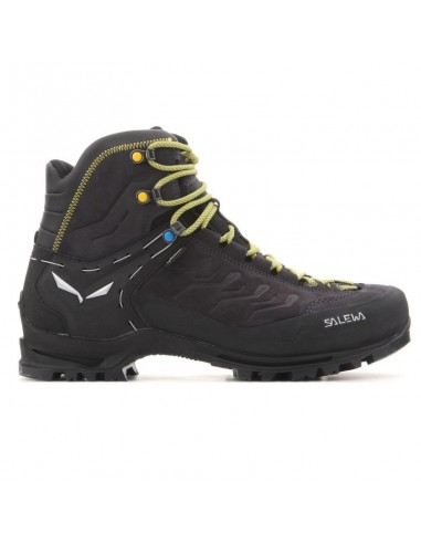 Salewa MS Rapace GTX M 61332 0960 παπούτσια πεζοπορίας