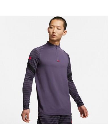 Μπλουζάκι Nike Dri-FIT Strike M CW5858 573 Μπλουζάκι