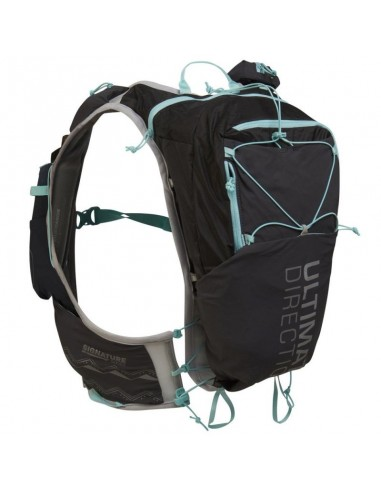 Backpack, running vest Adventure Vesta 5.0 Ultimate Direction W 80459420