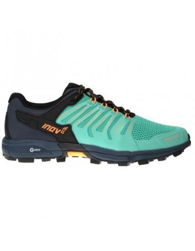 Trekking shoes Inov-8 Roclite G 275 W 000807-TLNY-M-01