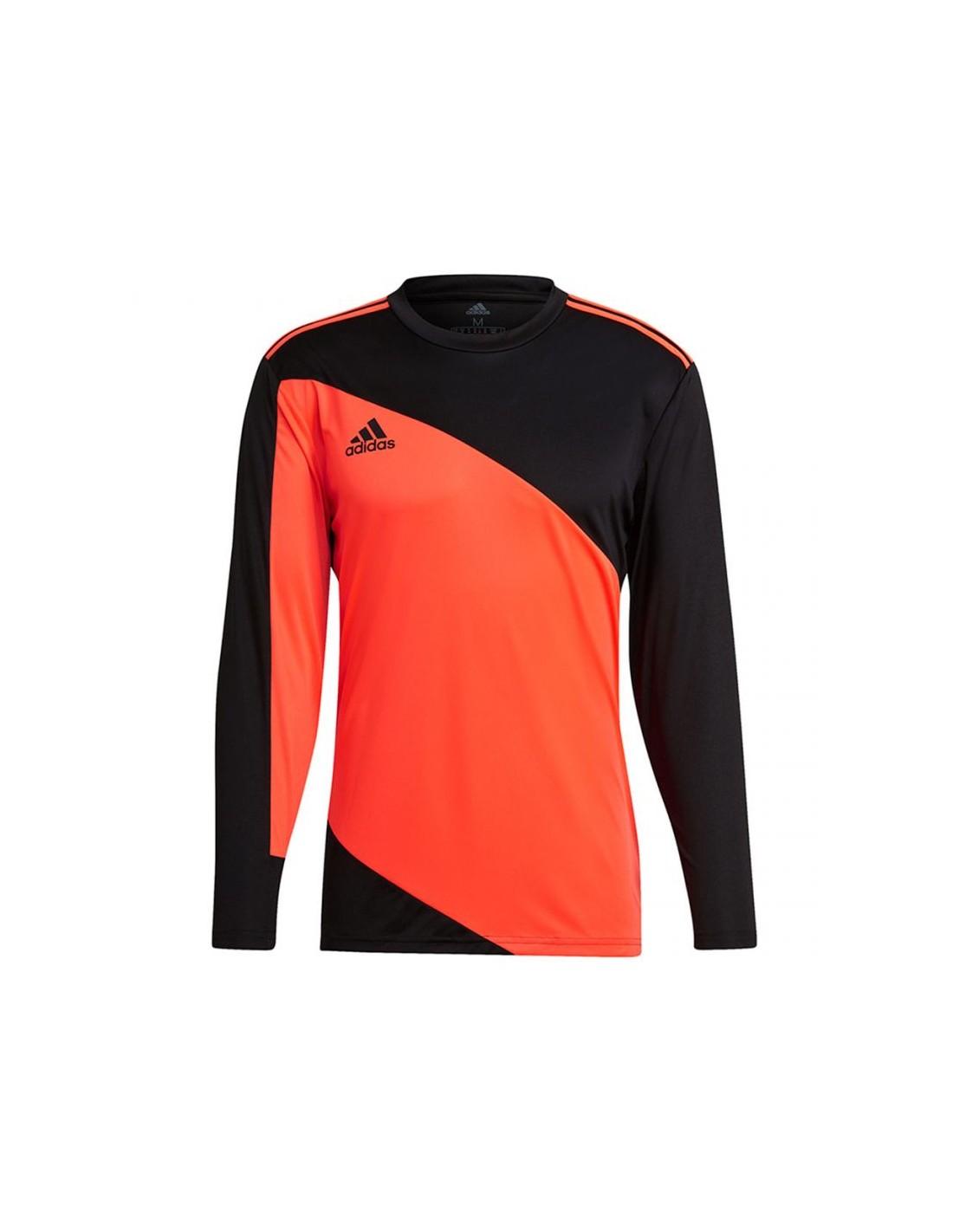 Goalkeeper jersey adidas Squadra 21 Goalkeeper Jersey M GK9805
