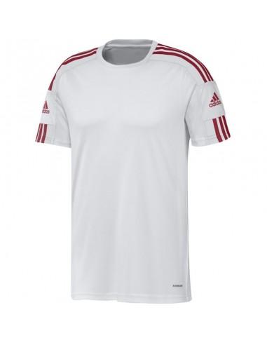 Η φανέλα ποδοσφαίρου adidas Squadra 21 JSY M GN5725