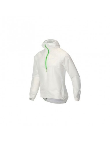 Jacket inov-8 AT / C Ultrashell M 000880-CL-01
