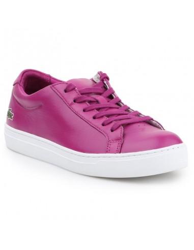 Παπούτσια lifestyle Lacoste L.12.12 117 W 7-33CAW1000R56