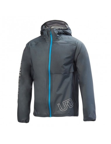Ultra Jacket V2 Ultimate Direction M 82464517DNT Ναυτικό
