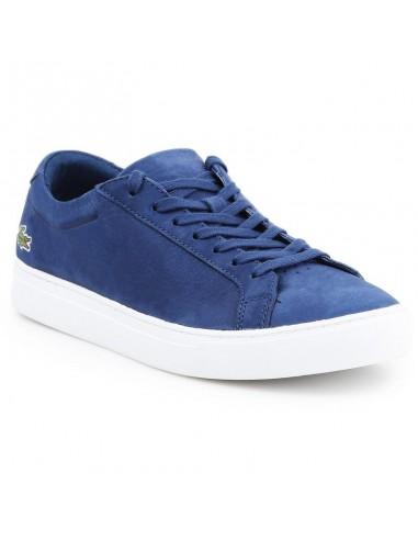 Παπούτσια lifestyle Lacoste M 7-31CAM0138120