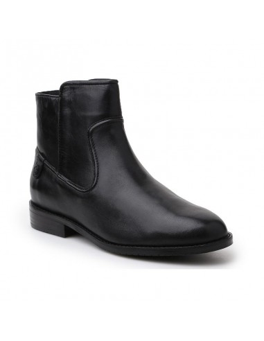 Lacoste Rosolinn SRW W BLK 7-30SRW0017024 παπούτσια Μαύρο