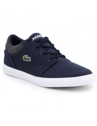 Lifestyle shoes Lacoste Bayliss M 7-38CMA0041NB0
