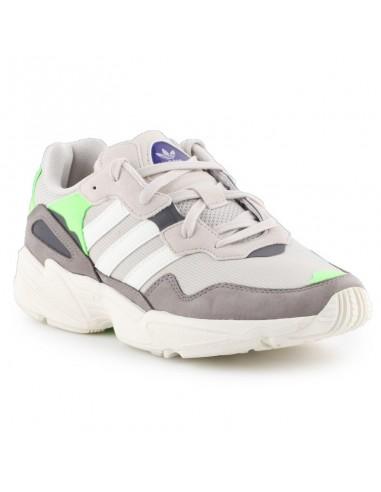Adidas Yung-96 M F97182 παπούτσια