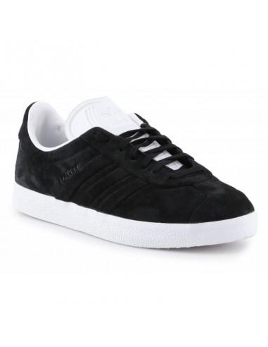Adidas Gazelle Stitch M CQ2358 παπούτσια