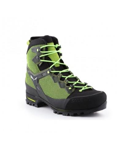 Salewa Ms Raven M GTX 61343-0456 shoes