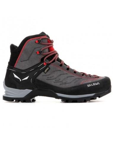 Salewa MS MTN Trainer M 63458 4720 shoes