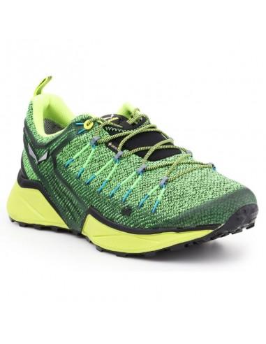 Salewa MS Dropline GTX M 61366-0953 trekking shoes