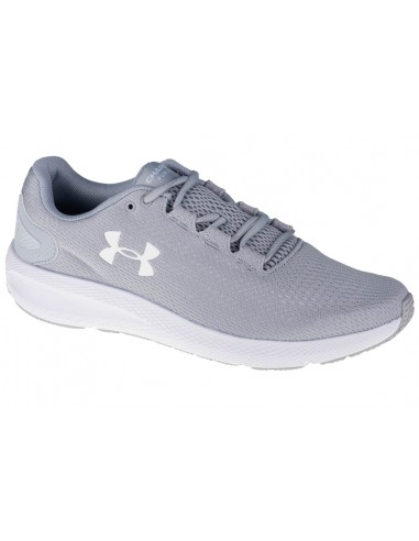 Under Armour Charged Pursuit 2 3022594-102