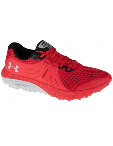 Under Armour Charged Bandit Trail 3021951-601