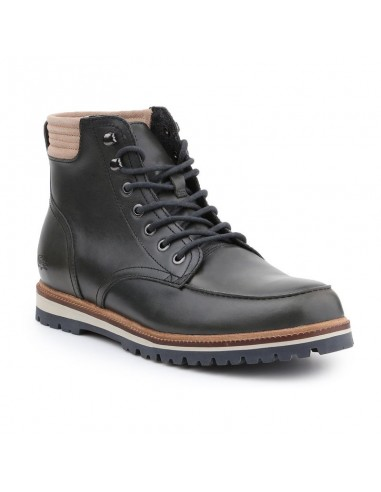 Lacoste Montbard Boot 416 1 CAM M 7-32CAM0032248