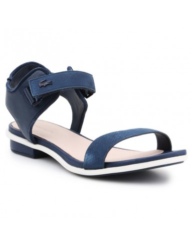 Lacoste Lonell W 7-31CAW0113003
