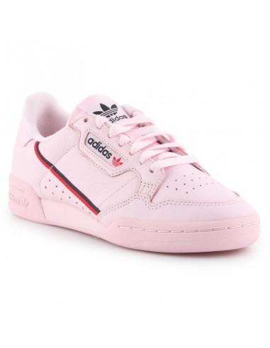 Adidas Continetal 80 W B41679 παπούτσια
