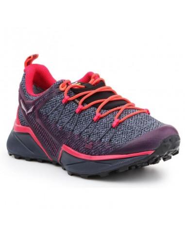 Salewa WS Dropline W GTX 61367-3853 trekking shoes