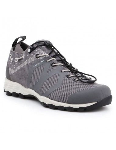 Garmont Agamura Knit WMS W 481036-609 παπούτσια