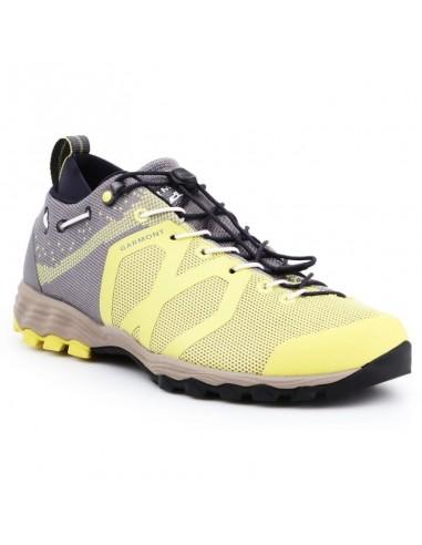 Garmont Agamura Knit WMS W 481036-605 παπούτσια