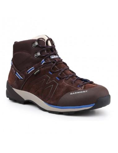 Garmont Santiago GTX M 481240-217 shoes