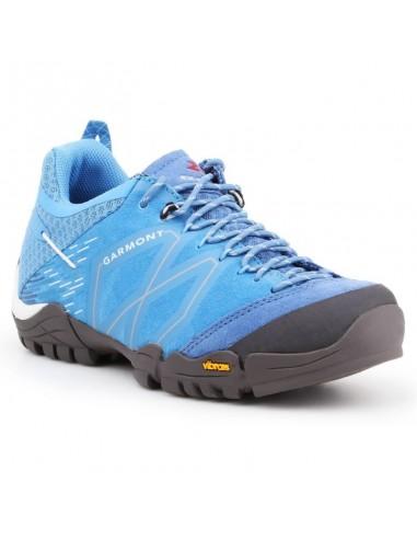 Garmont Sticky Stone WMS W 481015-607 shoes