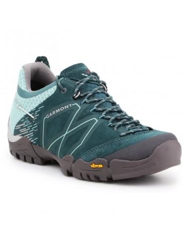 Garmont Sticky Stone GTX WMS W 481015-613 παπούτσια