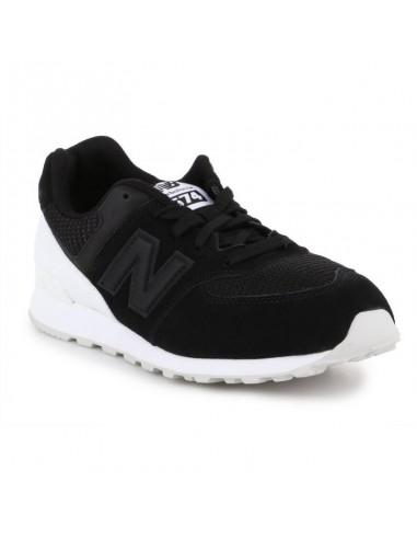 Παπούτσια New Balance W KL574C8G