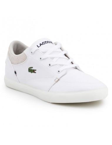 Lacoste Bayliss 218 M 7-35CAM001083J Αθλητικά παπούτσια