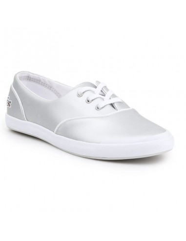 Lifestyle shoes Lacoste Lancelle 3 EYE 117 1 CAW W 7-33CAW1031334