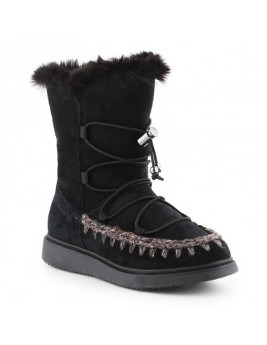 Winter shoes Geox J Thymar G.B Jr J944FB-00022-C9999