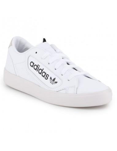 Adidas Sleek W EF4935 shoes