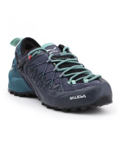 Salewa WS Wildfire Edge GTX W 61376-3838 shoes