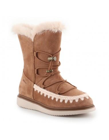 Geox J Thymar G-B Jr J944FB-00022-C6627 shoes