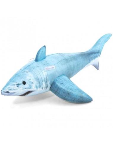 Bestway Φουσκωτός καρχαρίας 183x102cm 41405 6893